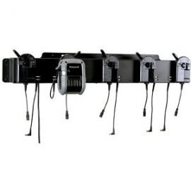 Cradle incarcare imprimanta mobila Honeywell 5 sloturi