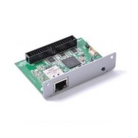 Interfata Ethernet pentru imprimanta de etichete Citizen