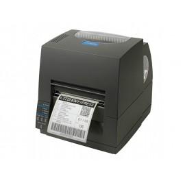 Imprimanta de etichete Citizen CL-S621 203DPI USB RS-232