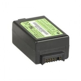 Acumulator terminal mobil Zebra Workabout Pro 4 4680 mAh