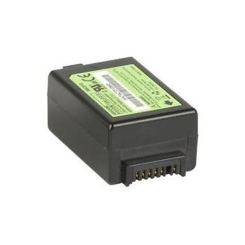 Acumulator Zebra pentru terminal mobil Workabout Pro 4 4680mAh