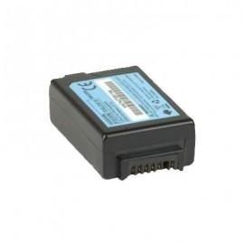Acumulator terminal mobil Zebra Workabout Pro 4 2850 mAh