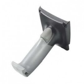 Pistol grip terminal mobil Zebra Workabout Pro 4