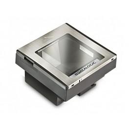 Cititor coduri de bare 1D Datalogic MAGELLAN 3300HSI Tin Oxide Glass