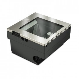 Cititor coduri de bare 2D Datalogic MAGELLAN 3550HSi USB KIT Sapphire Glass