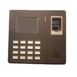 Sistem control acces cu autentificare biometrica Nordson FR-H8