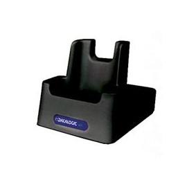 Cradle incarcare terminal mobil Datalogic MEMOR 1