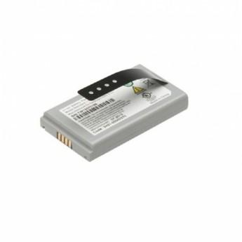 Acumulator terminal mobil Datalogic MEMOR1 3000 mAh