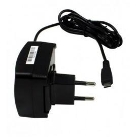 Alimentator micro-USB terminal mobil Datalogic