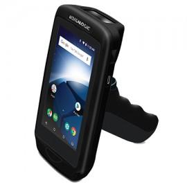 Terminal mobil Datalogic MEMOR1 Gun 2D Bluetooth Wi-Fi Android 8.1 GMS