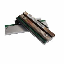 Cap de printare imprimanta etichete Toshiba B-SA4TM 300DPI