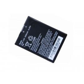 Acumulator Honeywel terminal mobill ScanPal EDA50K, EDA51K 4000mAh
