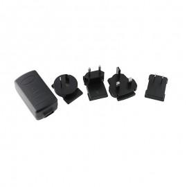 Alimentator USB 5V Honeywell pentru terminal mobil CN80, CT40, EDA50K, EDA51