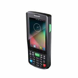 Terminal mobil Honeywell ScanPal EDA50K 2D Bluetooth Wi-Fi NFC Android 7.1