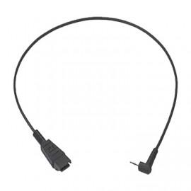 Cablu adaptor RCH50/RCH51 terminal mobil Zebra MC9300, TC70, TC75