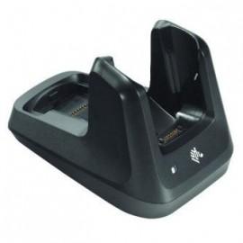 Cradle incarcare-comunicare terminal mobil + acumulator Zebra MC9300 USB