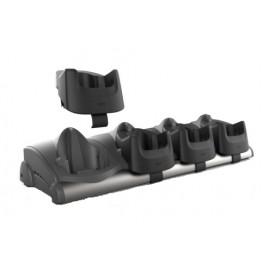 Adaptor cradle incarcare terminal mobil Zebra MC9300 4 sloturi