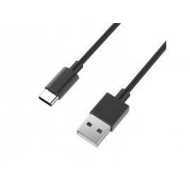 Cablu conexiune USB - USB-C terminal mobil Zebra MC9300, TC20, TC25