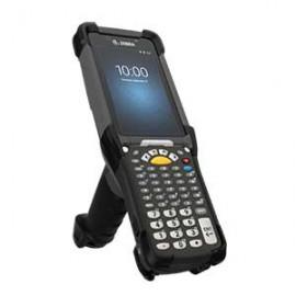 Terminal mobil Zebra MC9300 Gun 2D Android 8.1 4GB Bluetooth Wi-Fi