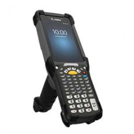 Terminal mobil Zebra MC9300 Gun 2D Android 8.1 4GB LR Bluetooth Wi-Fi