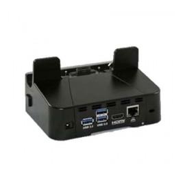 Cradle incarcare-comunicare tableta Zebra ET50, ET51, ET55, ET56 Ethernet HDMI USB