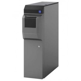 Echipment de distribuire monede Glory PWC-10 (dispenser)