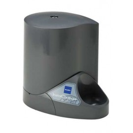 Echipment de distribuire monede Glory InstaChange (dispenser)