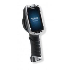 Terminal mobil Zebra TC8000 2D Android 5.1 1GB Bluetooth Wi-Fi