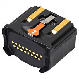 Acumulator terminal mobil Zebra MC9090-S, MC9097-S 1550 mAh