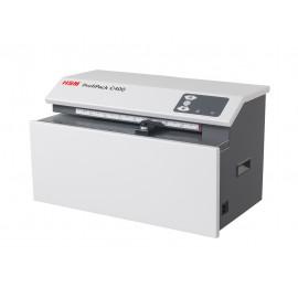Tocator carton HSM ProfiPack C400 1200W