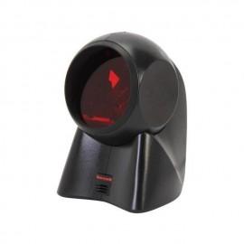 Cititor coduri de bare 1D Honeywell ORBIT MK7120 RS-232 negru