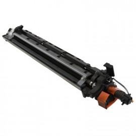 Developer black Konica Minolta DV-315K (negru)