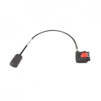Cablu vibrare terminal mobil Zebra WT6000