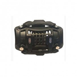 Suport de mana S/M terminal mobil Zebra WT6000 negru