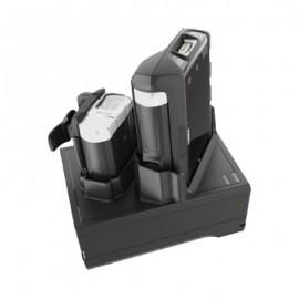 Cradle incarcare-comunicare Zebra WT6000, RS6000 USB