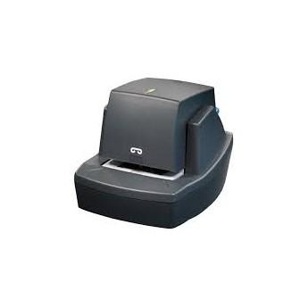 Capsator off-line (independent) Konica Minolta FS-P04