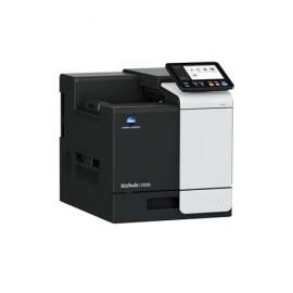 Imprimanta color A4 Konica Minolta bizhub C3300i