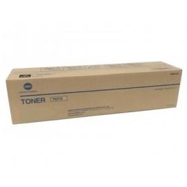 Cartus de toner magenta Konica Minolta TN-713M