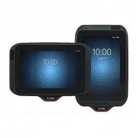"Tableta 10"" Zebra CC6000 2D Portrait Ethernet Wi-Fi USB Bluetooth negru"
