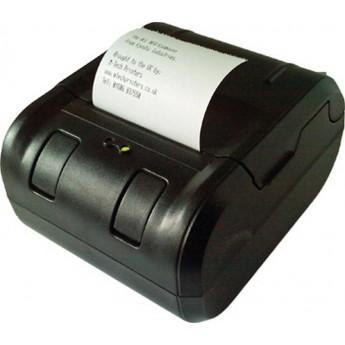 Imprimanta termica pentru echipamentele Glory