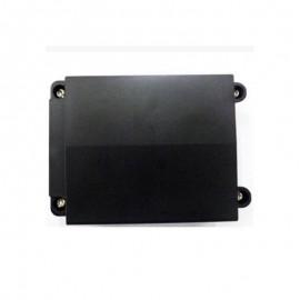 Acumulator tableta industriala Zebra VC8300 2000 mAh