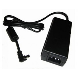 Sursa alimentare tableta industriala Zebra 3.3A 18VDC
