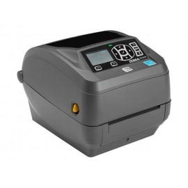 Imprimanta de etichete Zebra ZD500 203DPI USB RS-232 Ethernet LPT