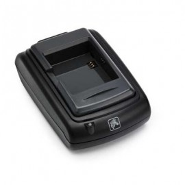 Cradle incarcare acumulator Zebra pentru imprimanta mobila ZQ110