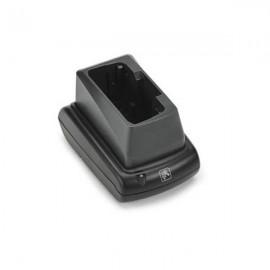 Cradle incarcare Zebra pentru imprimanta mobila ZQ110