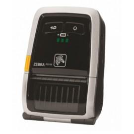 Imprimanta mobila Zebra ZQ110 203DPI USB Wi-Fi