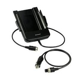 Cradle auto incarcare Honeywell pentru terminal mobil ScanPal EDA70, EDA71