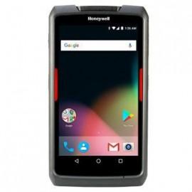 "Tableta 7"" Honeywell ScanPal EDA71 2D Bluetooth Wi-Fi Android 8.1 2GB"