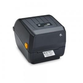 Imprimanta de etichete Zebra ZD230t 203DPI USB