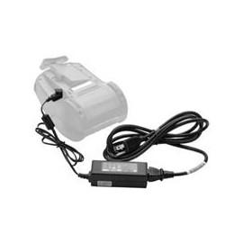 Sursa alimentare Zebra pentru imprimanta mobila QLn420, QLn320, QLn220, ZQ500, ZQ600